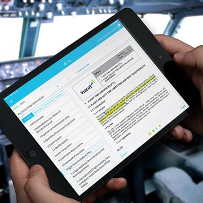 How Airlines can Benefit from the Use of Documents in XML Format?