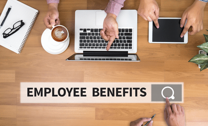 Ultimate Guide To Employee Benefits