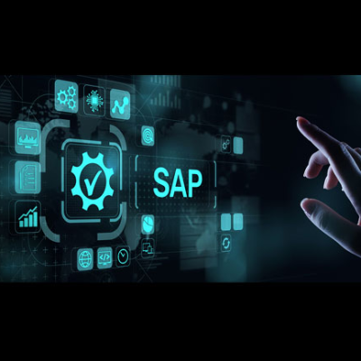 What does an SAP tester do?