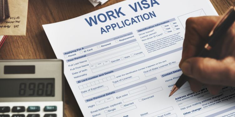 Visa Options for Technology Experts in Singapore