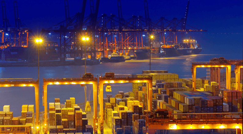 How Hs Codes Have Defined International Trade