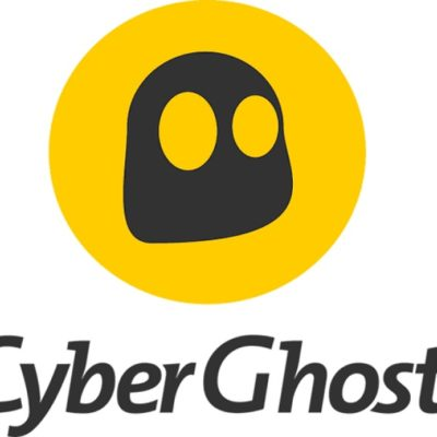Why should you use CyberGhost?