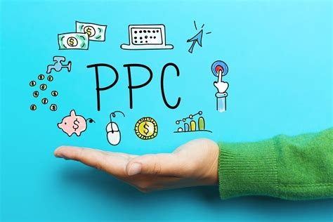 Required Skills of a PPC Expert