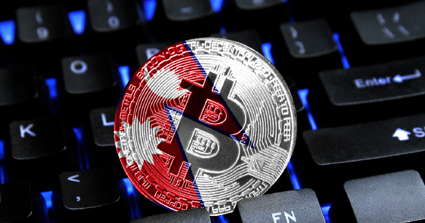 Everything you need to know about cryptocurrencies