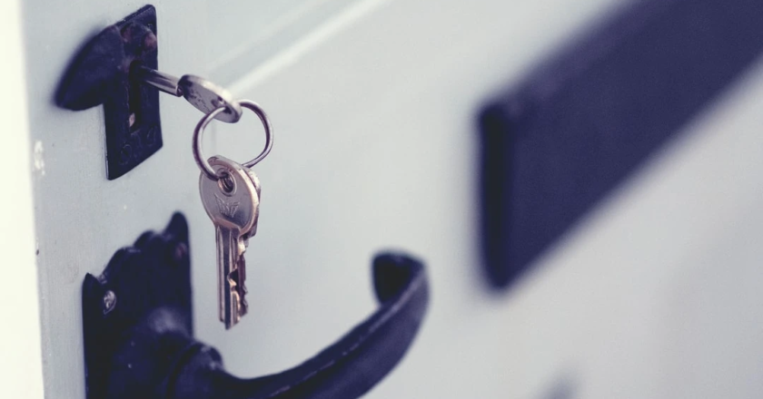 Things to Consider when Choosing a Locksmith