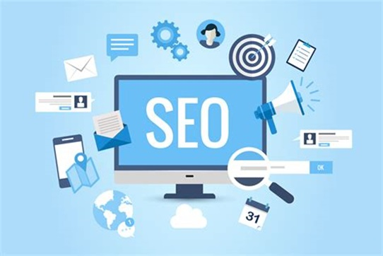 WHAT ARE THE BEST VIRGINIA SEO TECHNIQUES