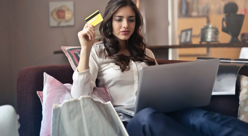Best Payment Gateway: 12 Options to Choose From