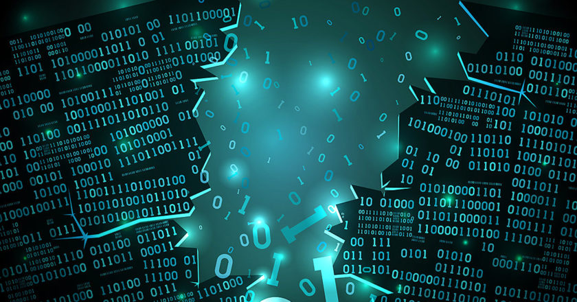 Reducing the Hacking Probability – Is it Even Possible?