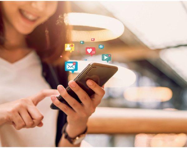 Why Do You Need Internet Marketing Agencies?